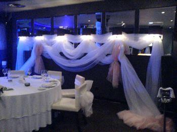Воздушные шары для свадебных торжеств